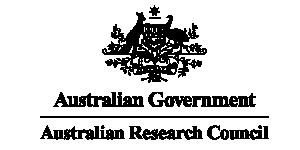 logo_website-ARC