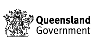 logo_website-QLD